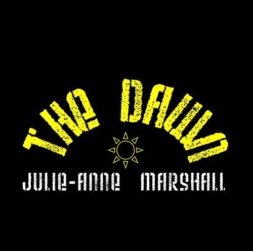 500The Dawn Single Cover