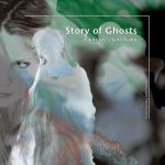 Fiona Joy - Story of Ghosts - Cover