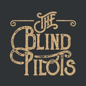 THE BLIND PILOTS CD COVER(12.5X12.5)_1