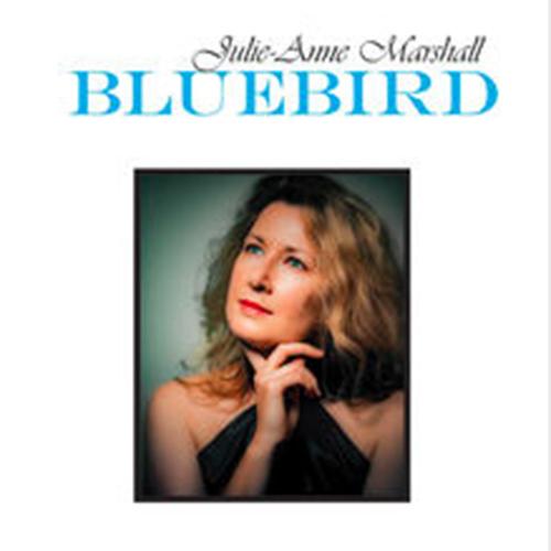 Julie Anne marshall-Bluebird cvr 500pix