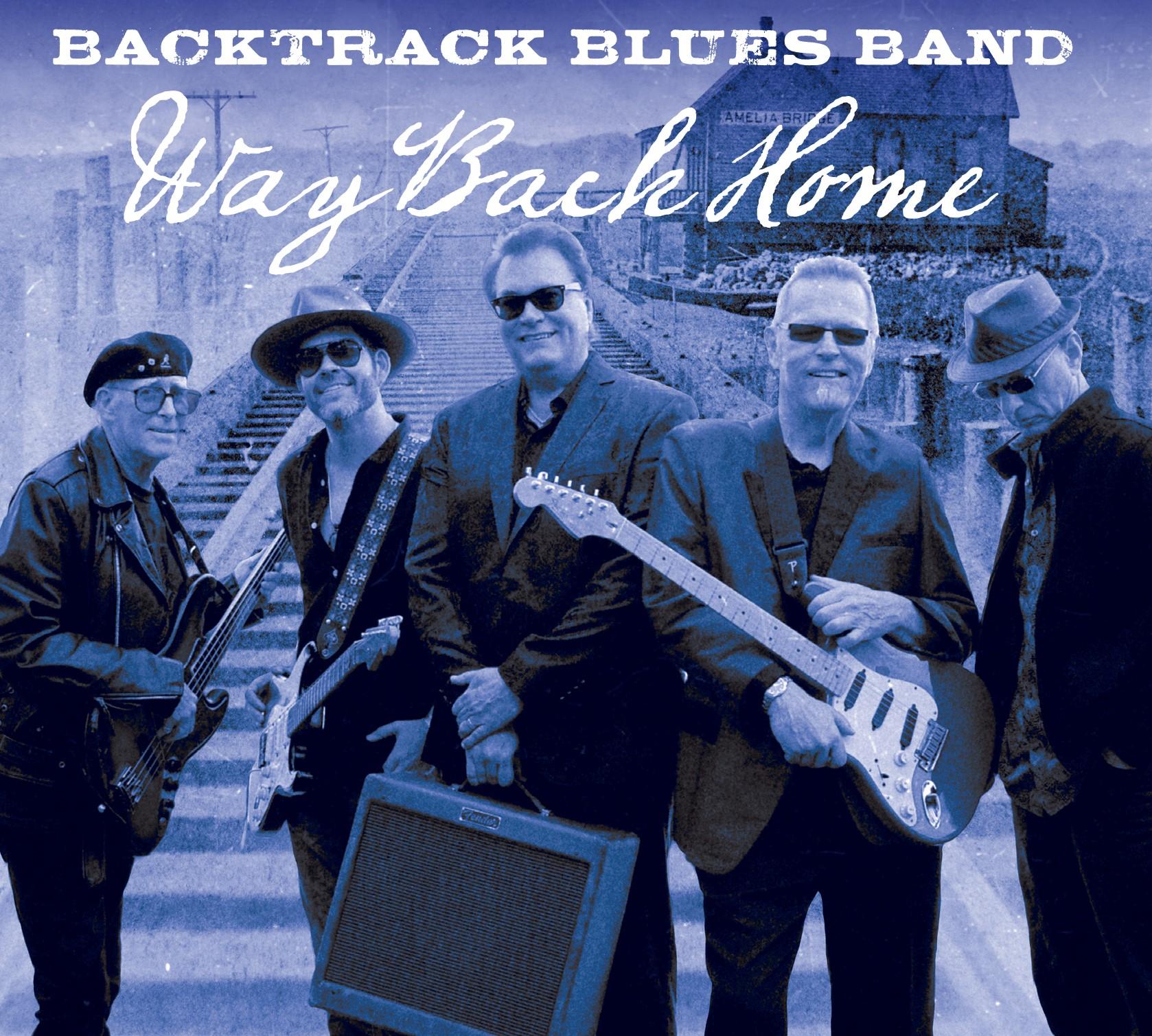 way-back-home-cd-hi-res-art
