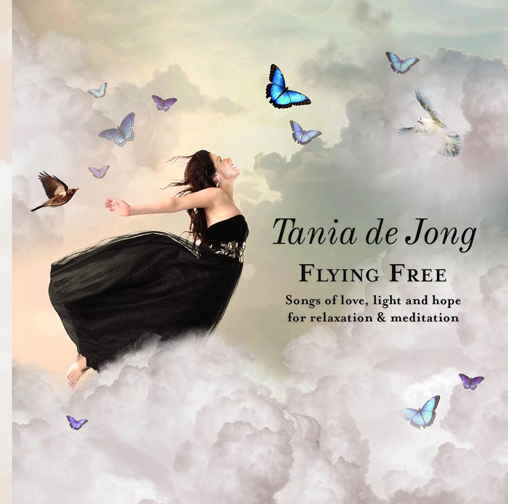 2017-05 TDJ CD Cover-WEB