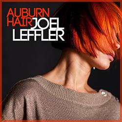 Joel Leffler Auburn Hair FOG422 250