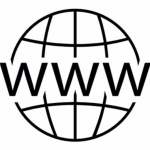 worldwideweb logo