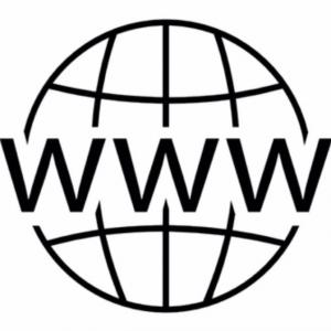 worldwideweb logo