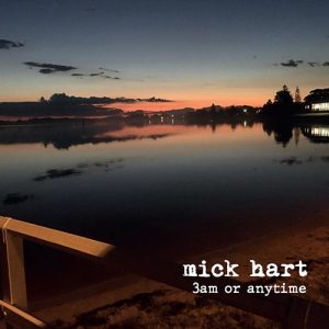 mick hart-3am or anytime COVER SMALL