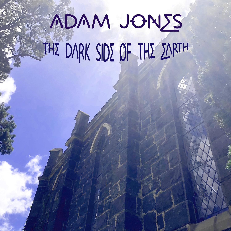 1500-AJ-TDSOTE cover