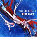 1500-Gareth Koch Code Blue 3000
