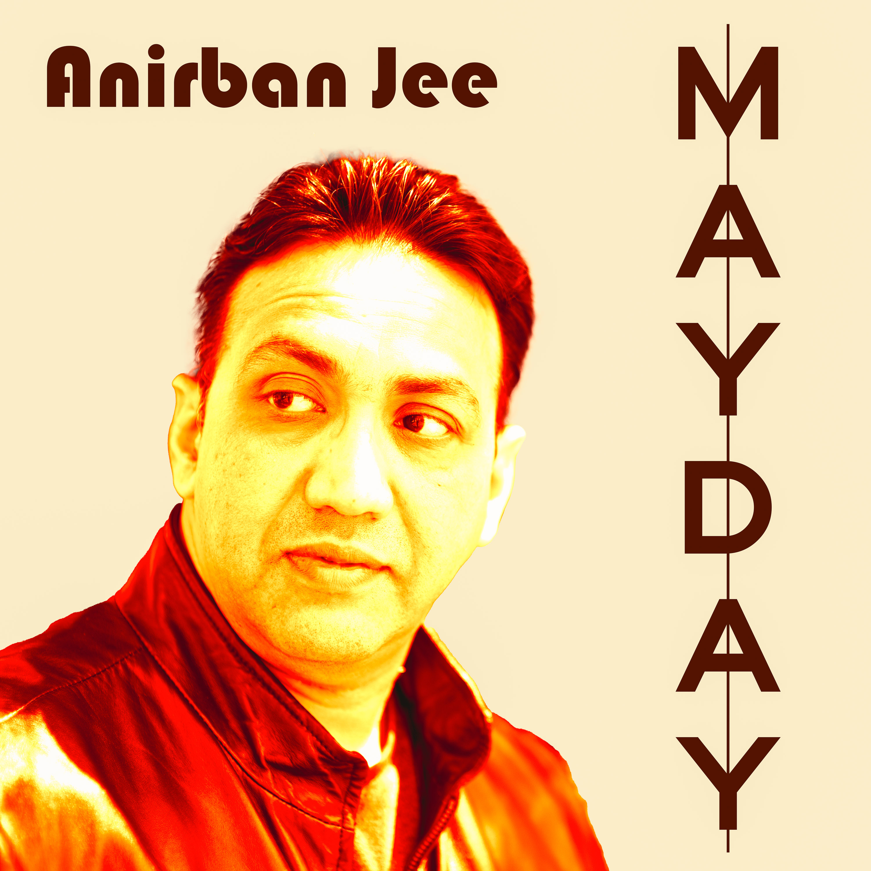 Jee_Mayday_iTunes (2)