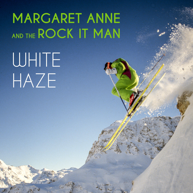 WhiteHaze-AlbumCover-3 copy