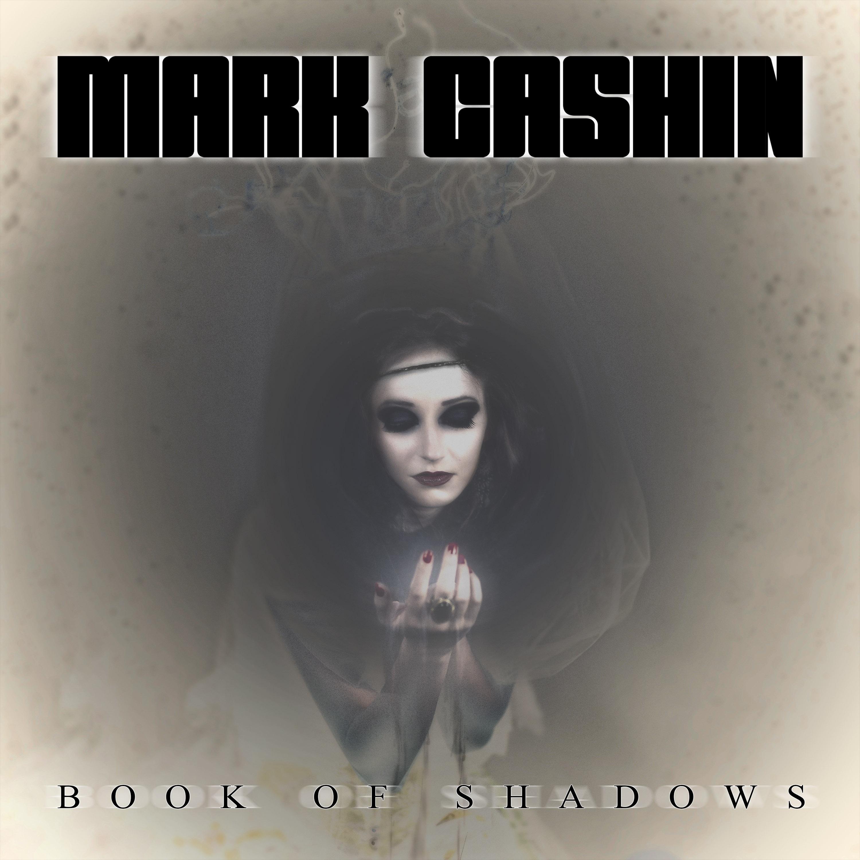 FOG521 Mark Cashin Book Of Shadows 3000px