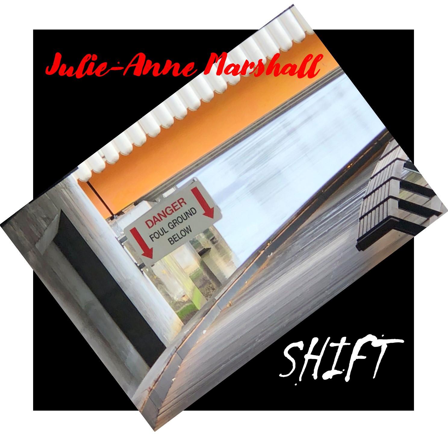 Shift Cover CDBaby jpg