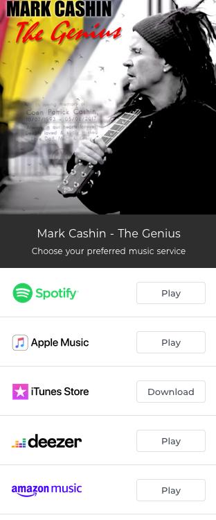 casho-genius