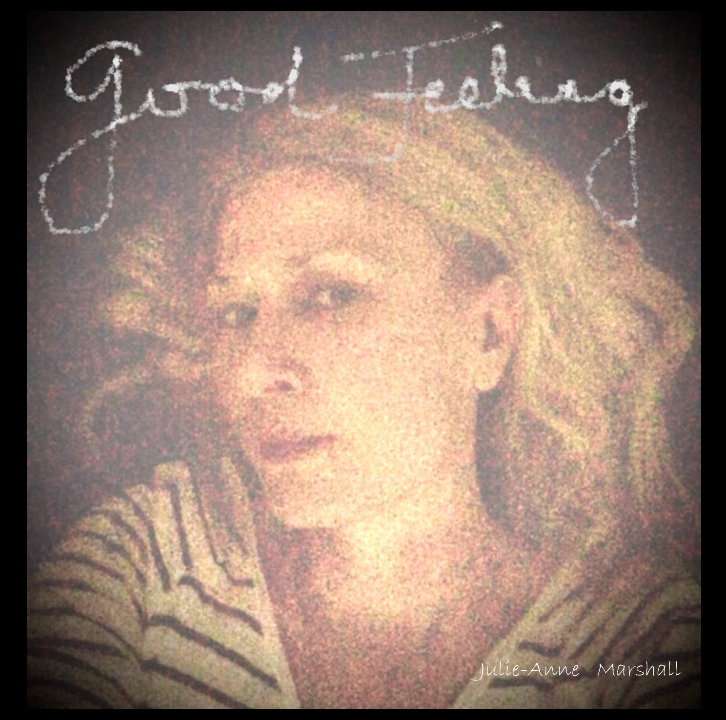 Good Feeling Cover CDBaby jpg